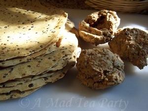 wadi papad