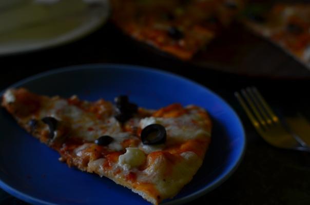 med pizza 1
