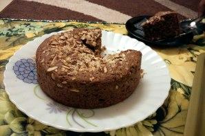 cake 09 big