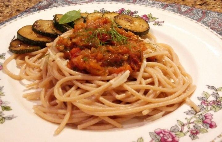 spaghetti triple tomato 05