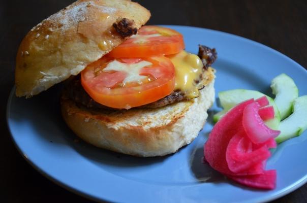 veg burger 03