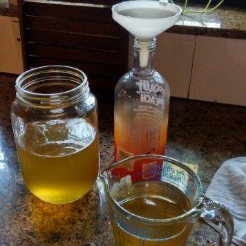 distilled 02