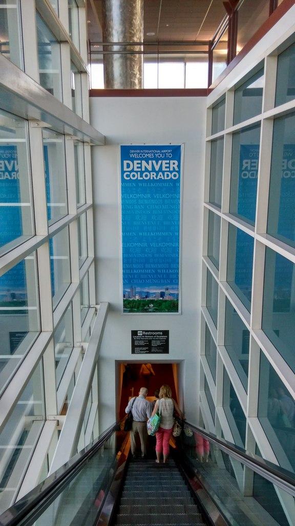 Denver airport2