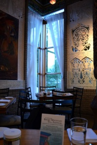 Dushanabe Tea House (3)