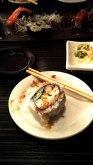 Sushi in Boulder (4)