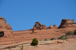 Arches National Park (3)