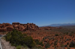 Arches National Park (7)