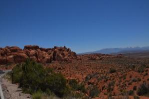 Arches National Park (7)