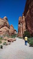 Arches National Park (8)