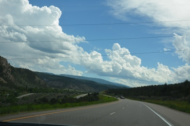 Louisville to Grand Junction (4)