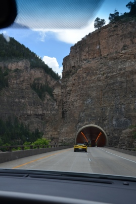 Louisville to Grand Junction (5)