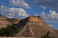 Louisville to Grand Junction (6)