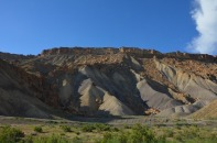 Louisville to Grand Junction (7)