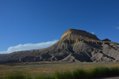 Louisville to Grand Junction (8)