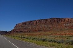 To Arches National Park (13)