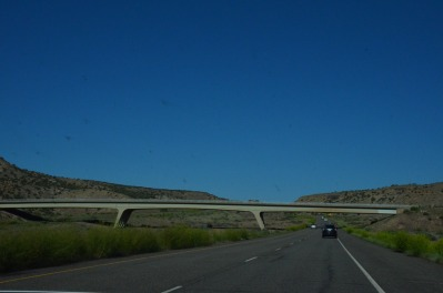 To Arches National Park (6)