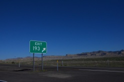 To Arches National Park (7)