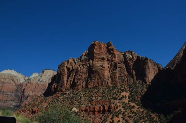 Zion NP (1)