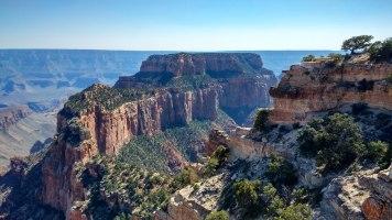 Grand Canyon NP (10)