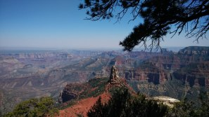Grand Canyon NP (11)