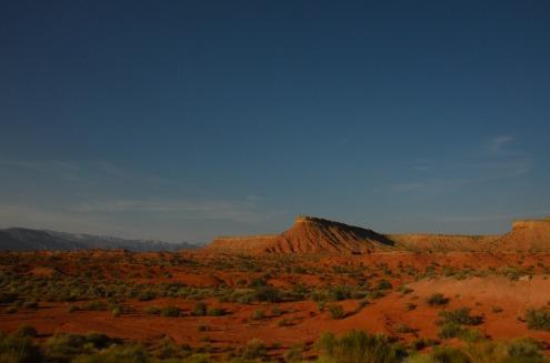 Grand Canyon NP (2)