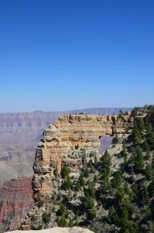 Grand Canyon NP (5)