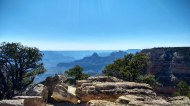 Grand Canyon NP (9)
