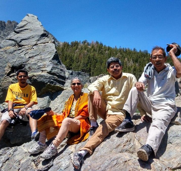 Emerald Lake hike (3)