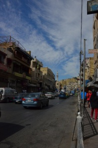 Downtown amman 02