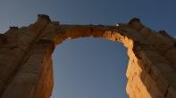 Jerash 04