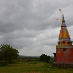 somewhere-in-aurangabad-03