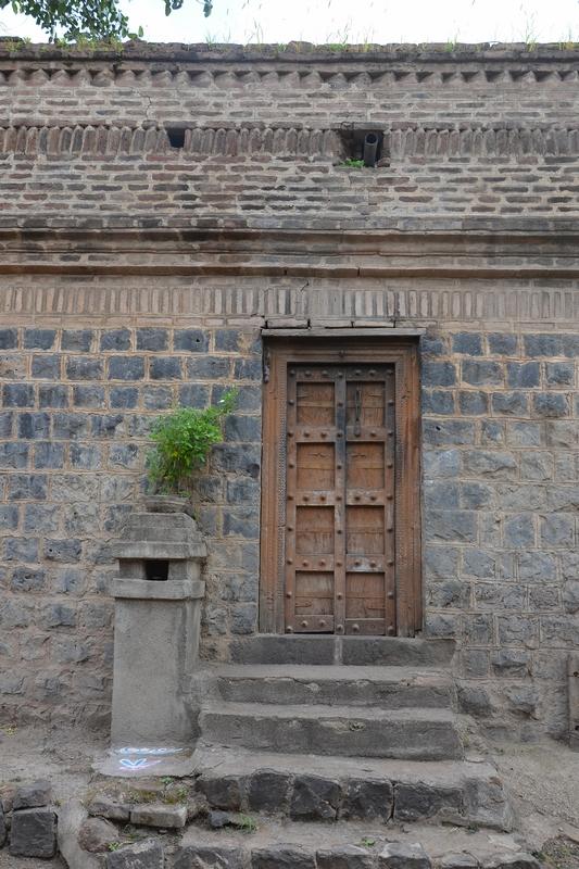 somewhere-in-aurangabad-04