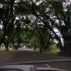 somewhere-in-aurangabad-06