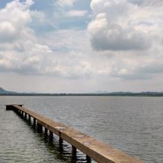 somewhere-in-aurangabad-07
