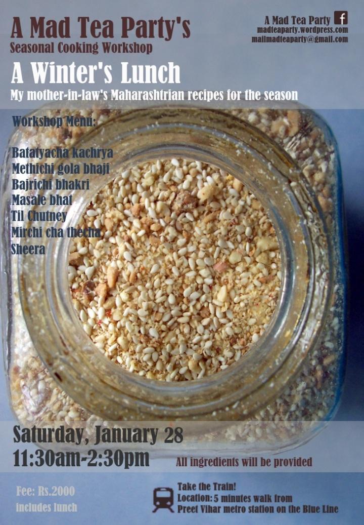 poster-maharashtra-winter-menu