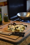 eggplant salad 01